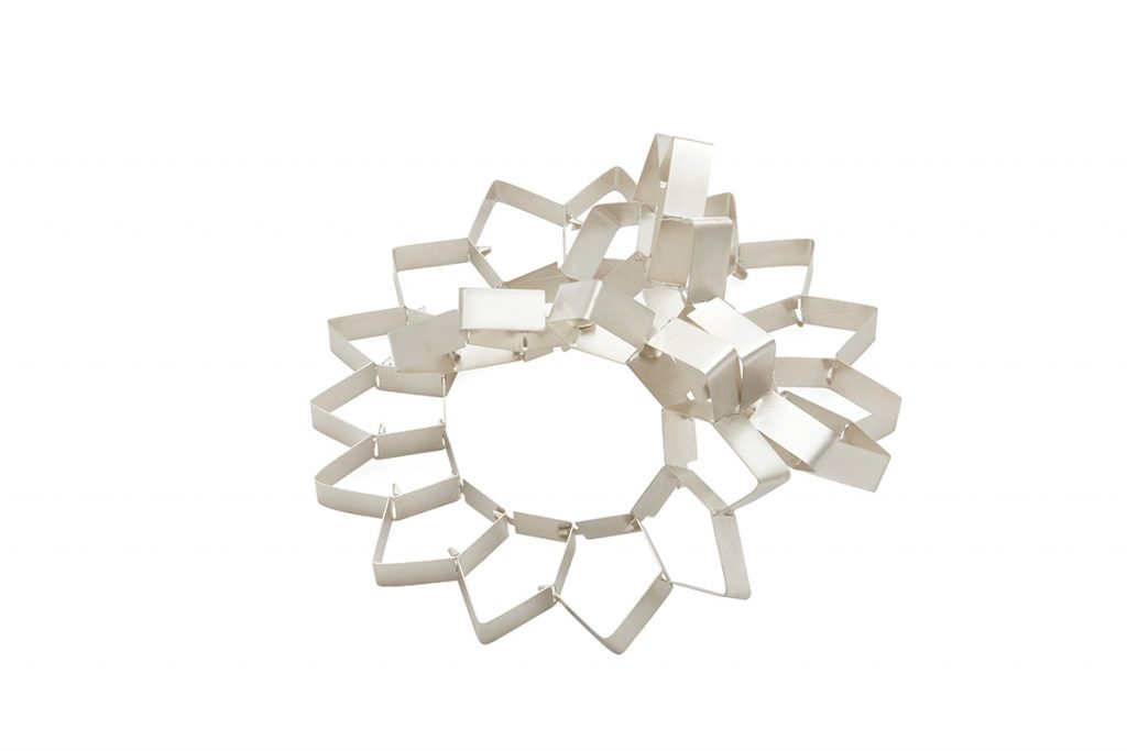 Anna-Maria-Pitt-Jewellery-Art-Ltd_Backbone_edit3_L