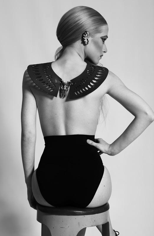 B_Dodi-design_Necklace-_Nefertiti