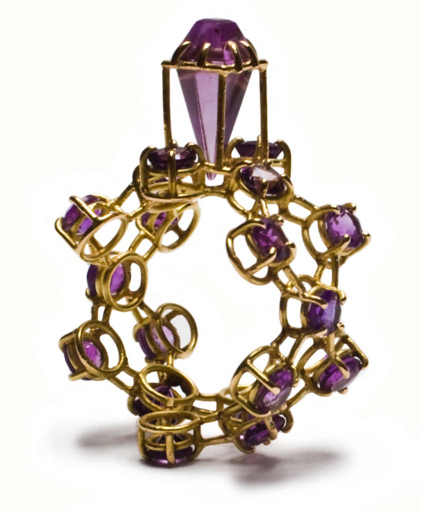 Philip-Sajet-Amethyst-purple-ring900 (1)