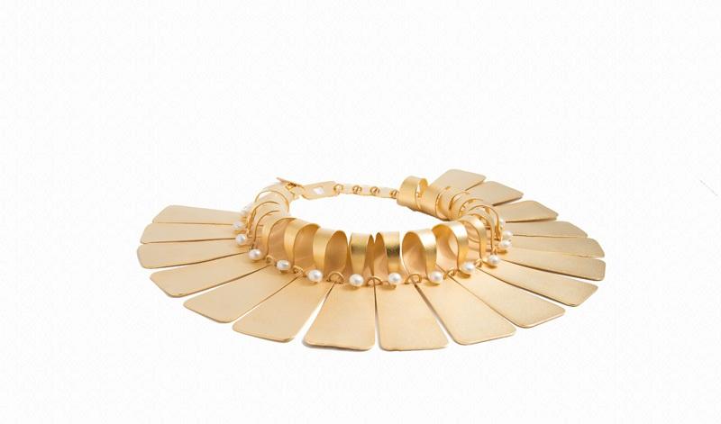 Reem_Jano_Jewelry_Necklace